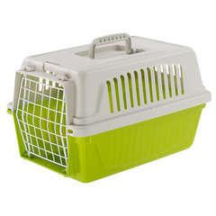 Panier de transport pour petits animaux Atlas 5