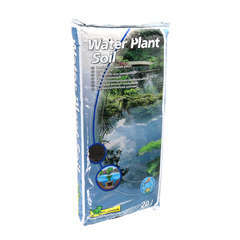 Terreau aquatique 20 litres