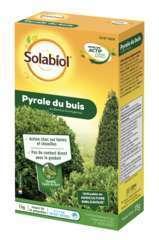 Insecticide biologique: Pyrale du buis, 15g