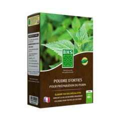 Poudre orties 300g