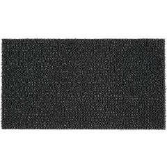 tapis extérieur gratexpert 70x45cm