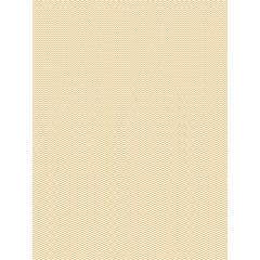 Feuille Décopatch Texture 780