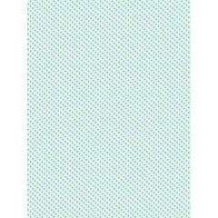Feuille Décopatch Texture 786