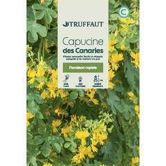 Capucine des canaries 3 g
