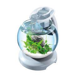 Aquarium Tetra Duo Waterfall - 6,8 litres