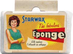 Eponge magic Fabulous