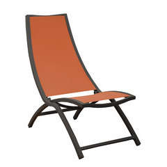 Relax Summer Florence Grey Paprika
