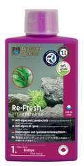 Re-fresh anti-algue et cyano