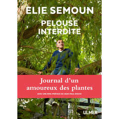 Elie Semoun Pelouse Interdite
