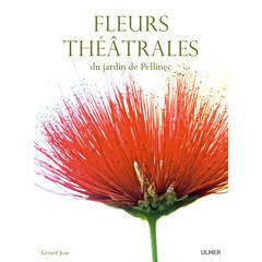 FLEURS THEATRALES