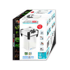 AQUABOX 200