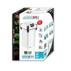 Aquabox 500