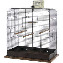 Cage retro  madeleine