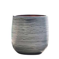 Pot Saintropp Graphique D23H26