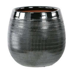 Inca Metal D.29xH.35cm