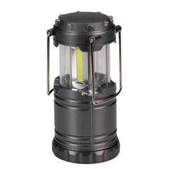 Lanterne Mega Porta-Light
