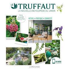 Encyclopédie du jardin 2019