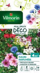 Fleurs parfumées 3 g