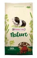 Aliment Cochon d'inde Nature Cavia 2,3kg
