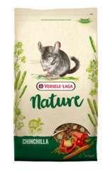 Aliment nature chinchilla 2,3kg