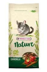 Aliment nature chinchilla 700g