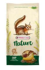 Aliment nature chip 700g