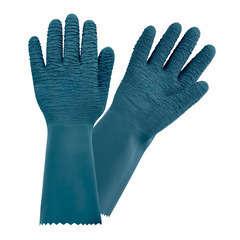 Gant Protec Avt Bras Rosier Protectmax T7
