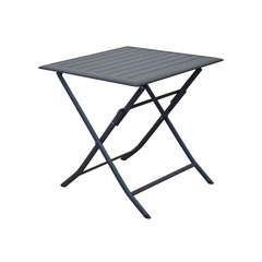 Table Lorita 70x70