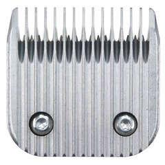 Tête de Coupe pour Tondeuse Max - 5mm