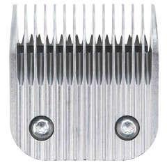 Tête de Coupe pour Tondeuse Max - 9mm