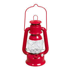 """Lampe d'extérieur """"Luciole"""" Cerise – Kraft"""