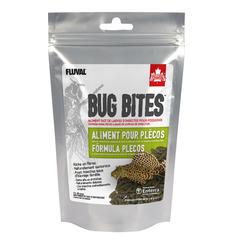 Stick plécos bug bites 130g