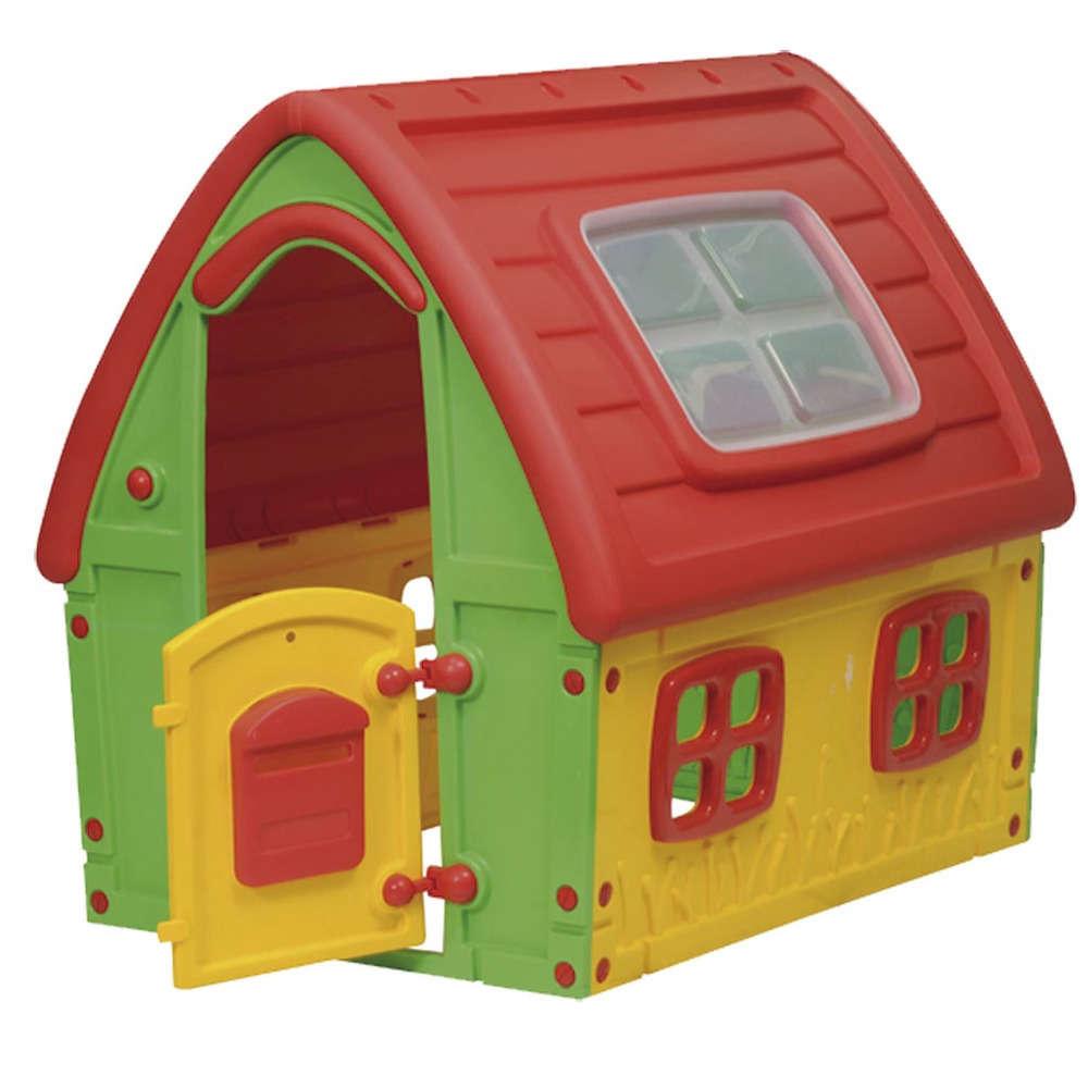 Maisonnette Pour Enfants Outdoor Toys