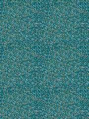 Feuille Décopatch Texture 802