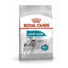 Croquette chien maxi joint care - 10kg