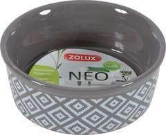 Ecuelle gres neo 150ml gris