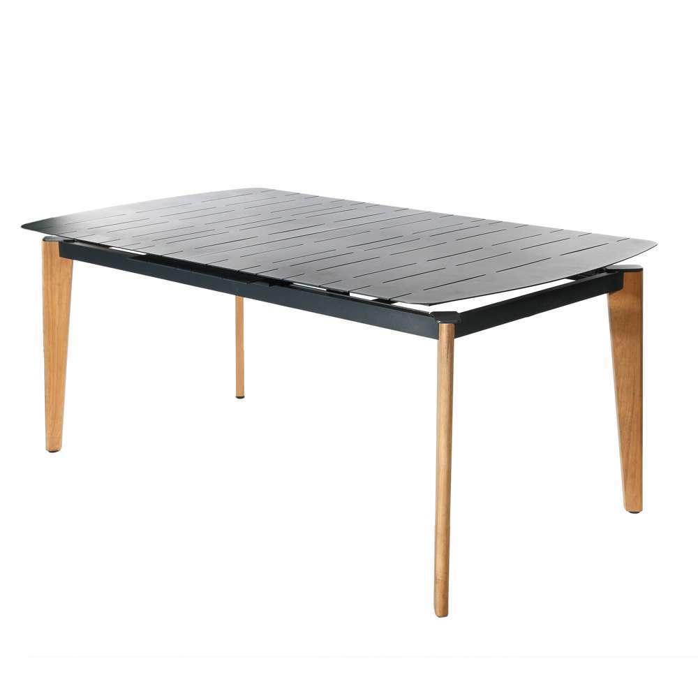 Table de jardin EQUINOXE BRIGHTON