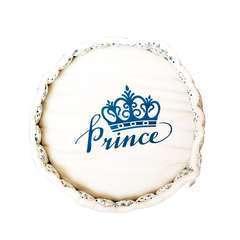 Panier Prince 40 cm