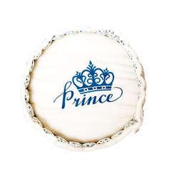 Panier Prince 60 cm