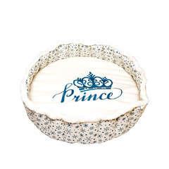 Panier Prince 80 cm