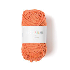 Pelote Créative Ricorumi DK smokey orange