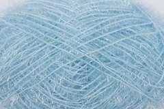Pelote Créative Bubble bleu clair