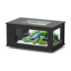 Aquatable 100x63 cm noir