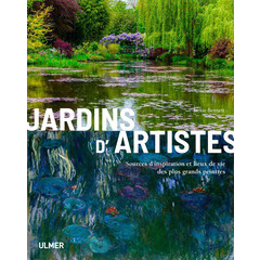 Jardins d'artistes