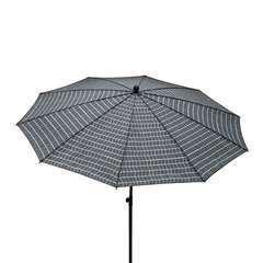 Parasol Smart 200 cm Oslo Stone
