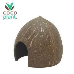 CocoPlanque