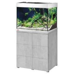 Aquarium Proxima ClassicLED 175L avec Meuble - Urban