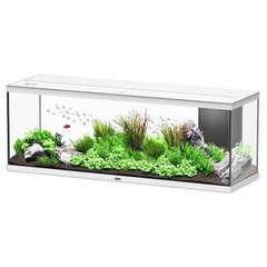 Aquarium Style LED 150 de 296L - Blanc