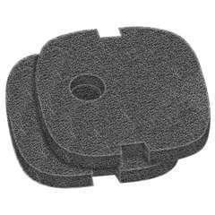 Éponge de Filtration pour Pompe 250/400+UV - Noire