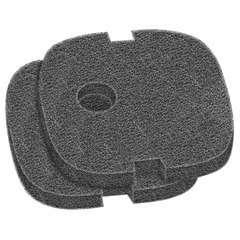 Éponge de Filtration pour Pompe 130/130+UV - Noire
